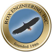 Rox Engineering