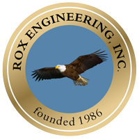 Rox Engineering, Inc.